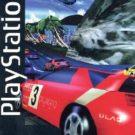 Ridge Racer (U) (SCUS-94300)