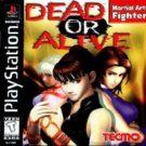 Dead or Alive (U) (SLUS-00606)