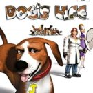 Dog's Life (Da-E-F-Fi-G-I-N-No-Pt-S-Sw) (SCES-51248)