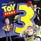 Disney-Pixar Toy Story 3 (E-F-G-I-N-S) (SLES-55622)