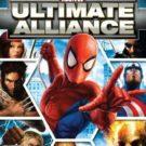 Marvel – Ultimate Alliance (E-I) (SLES-54123)