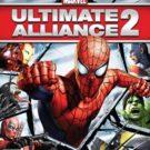 Marvel – Ultimate Alliance 2 (E) (SLES-55493)