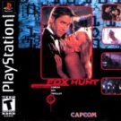 Fox Hunt (U) (Disc3of3) (SLUS-00176)