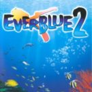 Everblue 2 (E) (SLES-51381)
