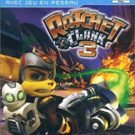 Ratchet & Clank 3 (E-F-G-I-S) (SCES-52456)