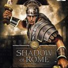 Shadow of Rome (E-F-G-I-S) (SLES-52950)