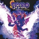 The Legend of Spyro – A New Beginning (E-F-G-I-N-S) (SLES-54359)