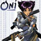Oni (I) (SLES-50178)