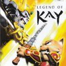 Legend of Kay (E-F-G-I-S) (SLES-52931)