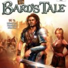 The Bards Tale (E-F-G-S) (SLES-53154)