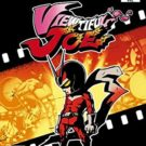 Viewtiful Joe (E-F-G-I-S) (SLES-52678)