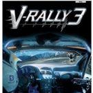 V-Rally 3 (E-F-G-I-S) (SLES-50725)