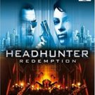 Headhunter – Redemption (F-G-I-S) (SLES-52512)