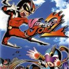 Viewtiful Joe 2 (E-F-G-I-S) (SLES-52868)
