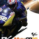 MotoGP 08 (E-F-G-I-S) (SLES-55266)