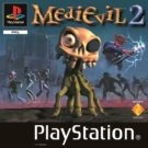 MediEvil 2 (Ru) (SCES-02546) Protection Fix