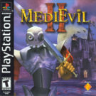 MediEvil II (E) (SCUS-94564) Protection Fix