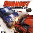 Burnout Dominator (E-F-G-S-I) (SLES-54626)