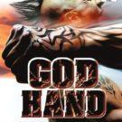 God Hand (E-F-G-I-S) (SLES-54490)