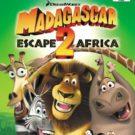 DreamWorks Madagascar – Escape 2 Africa (E-F-G-I-N-S) (SLES-55374)