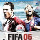 FIFA 06 (F-G) (SLES-53531)