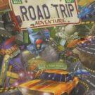Road Trip Adventure (E-F-G) (SLES-51356)