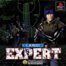 Expert (J) (SLPS-00342)