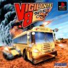 Vigilante 8 (J) (SLPS-01703)