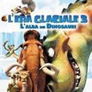 Era Glaciale 3 – LAlba dei Dinosauri (I) (SLES-55516)