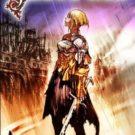 Jeanne d'Arc – La Pucelle Tactics (U) (UCUS-98700)