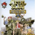 Metal Slug Anthology (E) (SLES-54677)