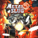 Metal Slug 5 (E) (SLES-53383)