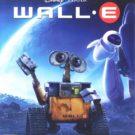 Disney-Pixar WALL-E (En,Fr,Es) (SLUS-21736)