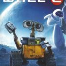 Disney-Pixar Wall-E (En,Fr) (ULUS-10350)