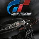 Gran Turismo (En, Fr, De, It, Es, Pt, Nl) (UCES-01245)