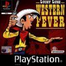 Lucky Luke Western Fever (PSX2PSP)