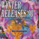 Winter Releases 98 (E) (SCED-01441)