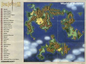 map1ff61