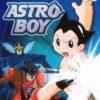 Astro Boy (E-F-G-I-S) (SLES-52486)