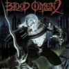 Blood Omen 2 - The Legacy of Kain Series (F-I-S) (SLES-50772)