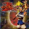 Jak and Daxter - The precursor legacy (E-F-G-I-J-S) (SCES-50361)