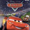 Disney-Pixar Cars Mottori Ruggenti (I) (SLES-54010)