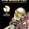 2002 FIFA World Cup Korea Japan (E-Sw) (SLES-50796)