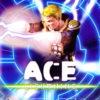 Ace Lightning (E) (SLES-51503)