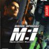 Mission - Impossible - Operation Surma (E-F-G-I-S) (SLES-52001)