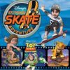 Disneys Extreme Skate Adventure (F-G-I-S) (SLES-51721)