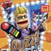 Buzz! The Pop Quiz (F-G-I) (SCES-55094)