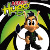 Agent Hugo (Da-E-F-Fi-G-I-N-No-Pt-S-Sw) (SLES-53504)