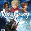 Rogue Galaxy (E-F-G-I-S) (SCES-54552)