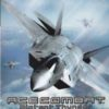 Ace Combat - Distant Thunder (E-F-G-I-S) (SCES-50410)
